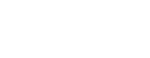Selling Agent CBRE